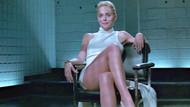 Psikiyatristlere göre en psikopat film karakterleri
