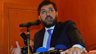 Son dakika: Beşiktaş Belediye Başkanı Murat Hazinedar görevden alındı