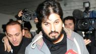 8 soruda Reza Zarrab ve Mehmet Hakan Atilla davası: Bundan sonra ne olacak?