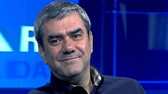 Yılmaz Özdil'den çok konuşulan İran yazısı