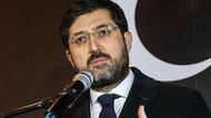 Görevden alınan belediye başkanı Murat Hazinedar kimdir?