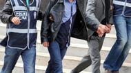 Lise öğrencisini taciz eden kişi gözaltına alındı
