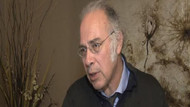 Dr. Yavuz Dizdar: Pizza kilo yapmaz
