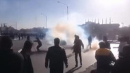İran'da kanlı cuma alarmı! Göstericilere sert müdahale geliyor