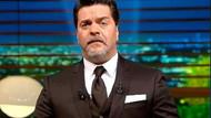 Beyaz Show bu hafta neden yok? Kanal D ne açıklama yaptı?