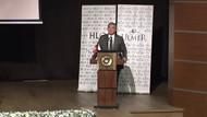 Abdullah Gül: Gün gelir dış müdahaleler kaçınılmaz hale gelir