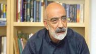 Ahmet Altan hakimle tartıştı: Ben senin arkadaşın değilim!