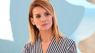 Esra Erol'dan RTÜK üyelerine sert tepki: Şortlu çocuklara bakıp da...