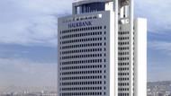 Mondrian Investment, Halkbank'taki payını yüzde 6,06'ya çıkardı