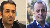Akif Beki'den Star'ın yayın yönetmenine: Gafil bulunup ağzından kaçırmış bile olsa bravo!