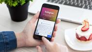 WhatsApp ve Instagram o özelliği birleştiriyor
