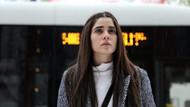 Anibal Güleroğlu yazdı: FOX'un yeni dizisi Adı Zehra'yı bekleyen tehlikeler