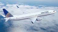 Uçakta iki tuvaleti birden dışkıyla pisleten yolcu acil iniş yaptırdı