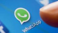 WhatsApp tüm kişileri göster özelliğini kaldırdı
