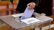 Cumhurbaşkanlığı adaylarına tek bir imzanın maliyeti 100 lira