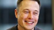 Elon Musk'ın favori 5 kitabı