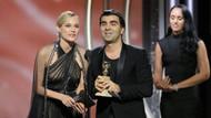 İşte 75. Altın Küre Ödülleri'ni kazananlar