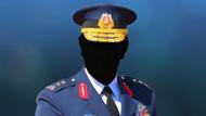 FETÖ'cü subaylar hala görevde, en son Mart 2017'de görüştük