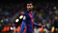 Arda Turan Medipol Başakşehir ile 1,5 yıllık sözleşme imzalıyor