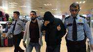 Atatürk Havalimanı'nda skandal! Hostesler yolcuları sayınca ortaya çıktı