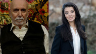 Siyah Beyaz Aşk'a iki yeni oyuncu