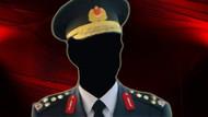 Darbeden sonra Sıkıyönetim Komutanı olacak denilen 18 general tahliye oldu