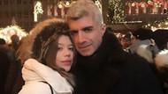 Özcan Deniz, Feyza Aktan ile evlilik sözleşmesi yapacak