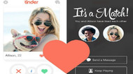 Tinder çalışanlarından LinkedIn'e rakip yeni uygulama