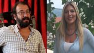 Ünlü yapımcı Servet Aksoy eşinden boşandı