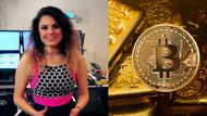 Beste Naz Köksal'dan flaş analiz: Kripto Para nasıl alınır? Bitcoin almadan önce dikkat