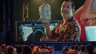 Cem Yılmaz'ın yeni filmi Arif V 216 tartışmalarla zirvede