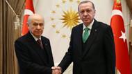 Abdulkadir Selvi: Erdoğan Bahçeli'ye bir jest yapabilir