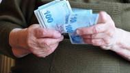 En düşük emekli maaşı ne kadar olacak? İşte detaylar