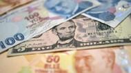 Kur Stratejisti Piotr Matys: Dolar 5.70 seviyelerine inebilir