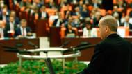 CHP'li vekil Mahmut Tanal Erdoğan'ı protesto etmek istedi Kılıçdaroğlu durdurdu