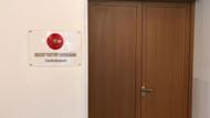 15 Temmuz'un simge odası Recep Tayyip Erdoğan'a tahsis edildi