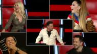 O Ses Türkiye ne zaman başlayacak? Yeni sezon jürileri kimler?
