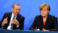Alman basını: Erdoğan 136 kişilik FETÖ listesi vermedi