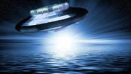 Sirius Uzay Bilimleri Araştırma Merkezi: İstanbul'da çekilen görüntülerdeki cisimler UFO