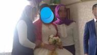 14 yaşındaki kızı düğünden polis kurtardı, Bergüzar Korel'in isyanı