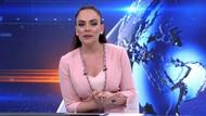 Kanal D Haber spikeri Buket Aydın trafik kazası geçirdi: Sağlık durumu nasıl?