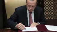 Abdurrahman Dilipak'tan iktidara: Yine onlar listelerde