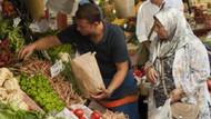 Enflasyonla mücadele programı işe yarar mı?