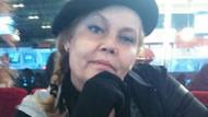 Gazeteci Aynur Meriç trafik kazasında hayatını kaybetti