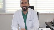 Türk doktorun bulduğu teknik, kendi adıyla literatüre girdi