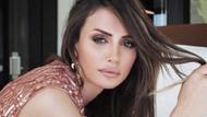 Emina Jahovic trafik kazası geçirdi!