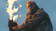 Game of Thrones final sezonunda Arya'nın listesinde kaç kişi kaldı?