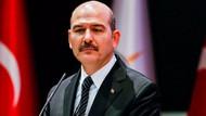 İçişleri Bakanı Soylu stokçulara savaş açtı: Valilere flaş talimat