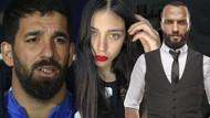 Ahmet Çakar'dan Arda Turan ve Berkay'a: Sizden utanıyorum