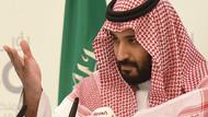 Washington Post: Prens Selman, Cemal Kaşıkçı'nın yakalanması için operasyon emri vermişti